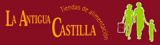 La Antigua Castilla